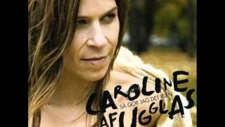Caroline af Ugglas - Vi blundar