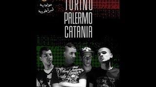 "Torino palermo catania "" manich d"