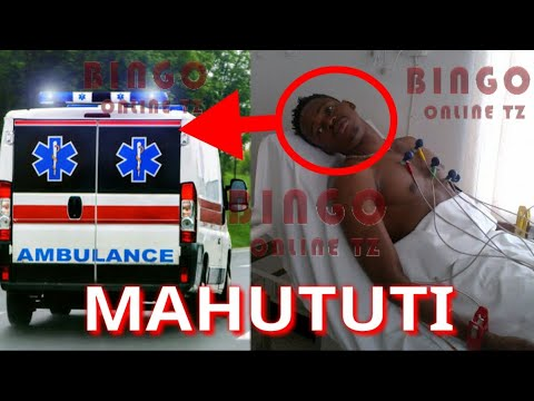 DIAMOND MAHUTUTI ADONDOKA STEJINI/WACHAWI SUMBAWANGA FULL VIDEO
