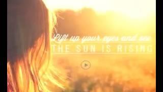 Britt Nicole   The Sun is Rising {Spencer Green Bootleg REMIX}