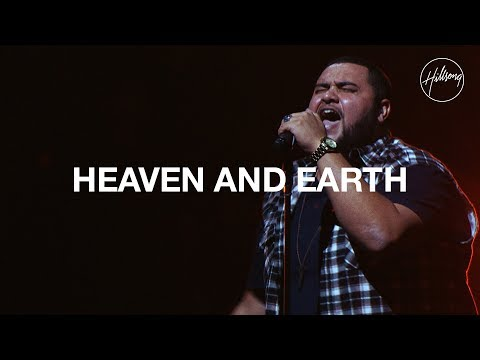 Heaven and Earth  Hill Worship