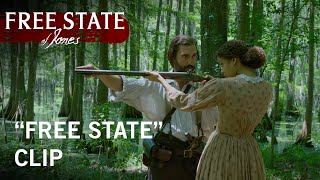 Free State of Jones: Free State of Jones thumbnail