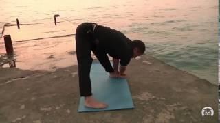 Йога для здоровья(, 2015-11-06T20:34:51.000Z)