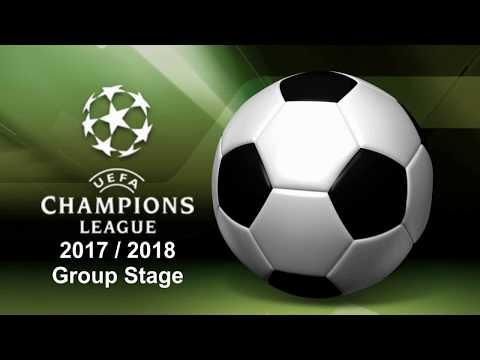 Final Fcb Vs Juventus