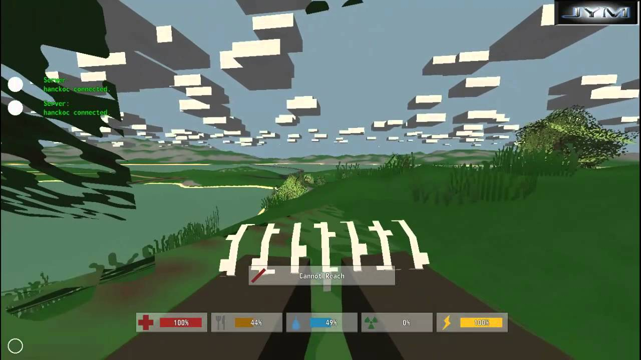 Unturned Barbed Wire Id | All About Barbed Wire Fence Unturned Bunker Wiki Www Kidskunst Info