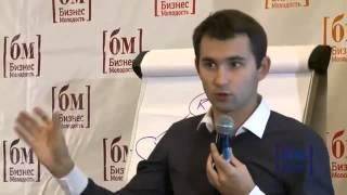Правильная настройка Яндекс Директ, Настройка Yandex Direct, Конверсия, Обучение Яндекс Директу