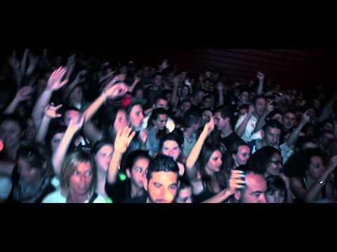 R.E.D.K. - J'me Fous Du Game [Clip Officiel]