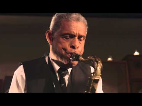 "Preservation Hall Jazz Band & Brooklyn Conservatory of Music play ""Sugar Plum"" 