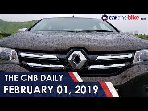 Renault Cars Apple Carplay, Android Auto | Kerala EVs | Mercedes-Benz  V-Class