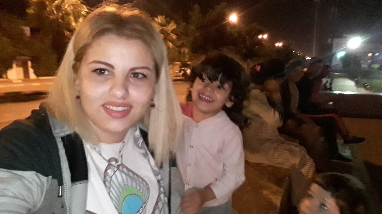 واش قررت الاستقرار في المغرب؟؟/لن اعود الى تركيا؟؟/زوجة اخي نفس الوقت ابنة خالي عن قرب