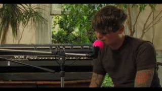Thee Oh Sees - Hounds Of Foggy Notion DVD - Highland Wife