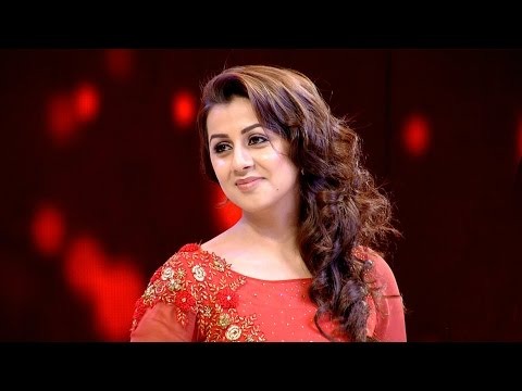 Komady Circus | Ep 15 - The stars grace the floor! | Mazhavil Manorama
