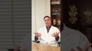 Paulo Mendes - Importância da consulta médica