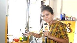 SBS FULL: TV actress Anita Kulkarni wanted to learn music once