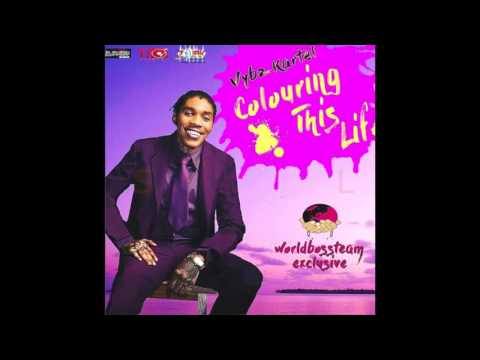 Vybz Kartel Coloring Book Mp3 Download Free 414 MB