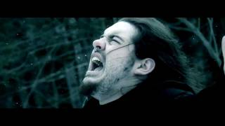 "Odium - ""At the Bottom"" Official Music Video"