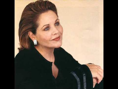 Verdi - Otello - Willow Song - Renee Fleming