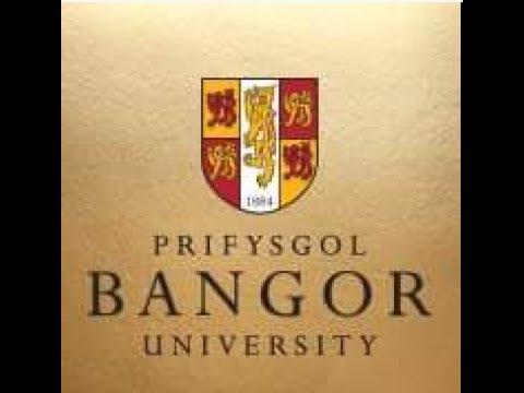 """نقل لحفل تخرج / طاهر سعد سعود العتيبي من جامعة بريطانيا """" Bangor University """""""