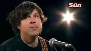 Ryan Adams - Nutshell (Alice in Chains cover)