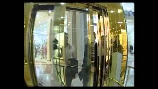ML - лифты для коттеджей и таунхаусов. Тел. +7 (495) 500-27-11(, 2013-06-20T13:44:22.000Z)