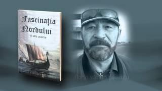 32 - Invocatie (la Eminescu)  - Florin Vârlan Neamţu