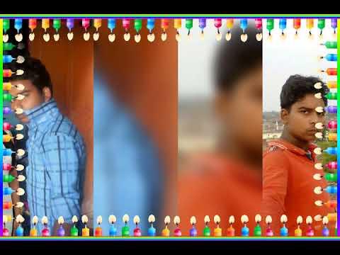 Bhojpuriya Kari kekra La saukh Singar Bhatar Jab Bahare