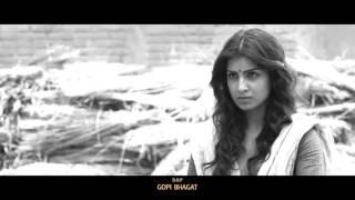 Begum Jaan Dialogue Trailer    Vidya Balan     Srijit Mukherji