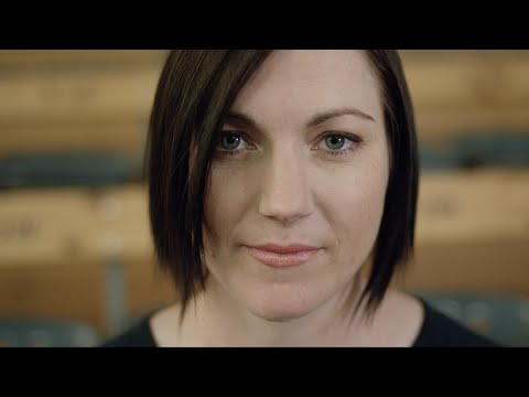 The Relentless Series with Anna Meares – TV Documentary (Part 1)