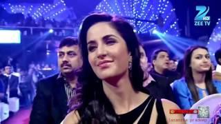 Remake of Deepika padukone fast live dance CLCTN