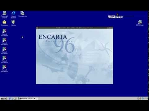 osmosis according to encarta encyclopedia 97 Explore the fact-checked online encyclopedia from encyclopaedia britannica with hundreds of thousands of objective articles, biographies, videos, and images from experts.
