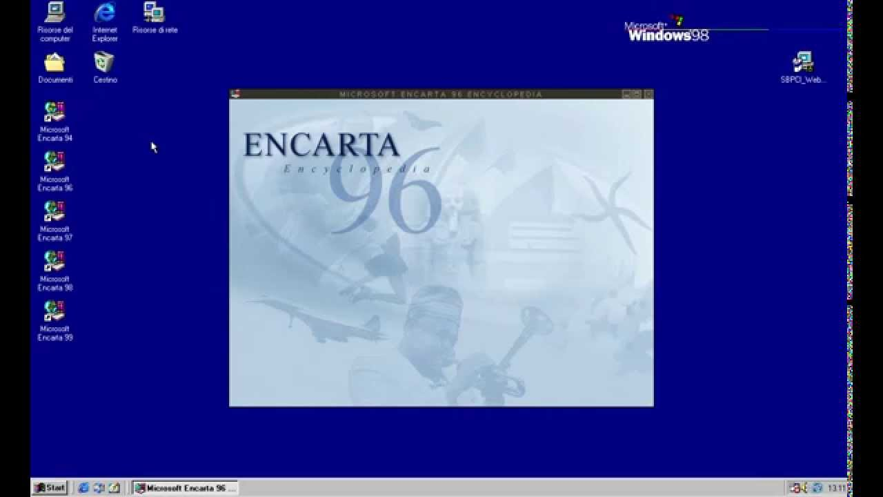 ENCARTA GRATUIT COLLECTION MICROSOFT DVD 2009 TÉLÉCHARGER