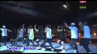 Video Run to You Kpop Cover fun (Super Junior, Big Bang, SNSD, B2ST, Sistar, Block B, SS501, Simon D) download MP3, 3GP, MP4, WEBM, AVI, FLV Agustus 2018
