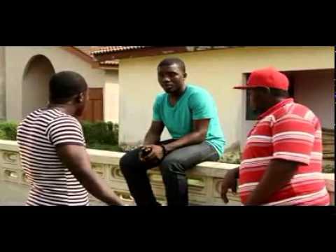 Download XOXO EPI 37   LATEST 2015 GHANAIAN TV SERIES