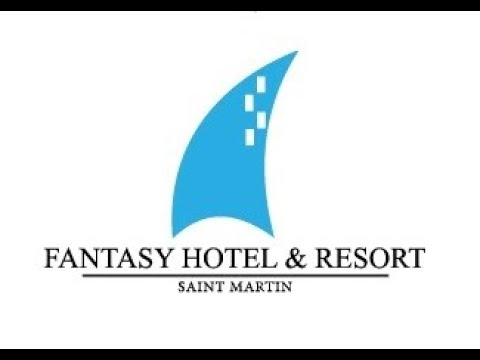 Fantasy Hotel & Resort | Saint Martin