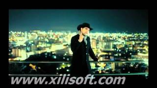 Jazzy B vs Davinder Gill Song Shaheed UDHAM SINGH