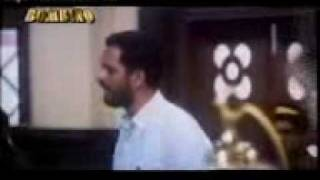 most funny video of nana patekar hindi + marathi video