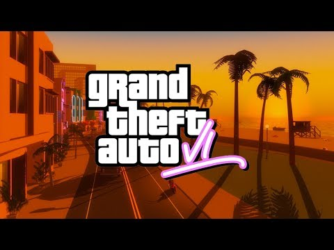 Thumbnail: How Rockstar Should Make GTA VI