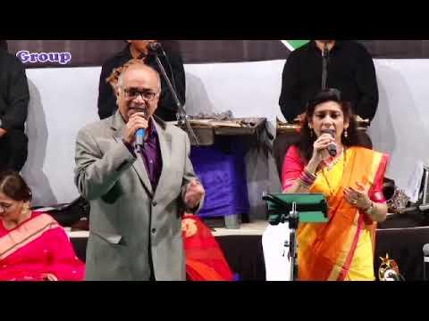 Chhupa Lo Yun Dil Mein Pyar Mera (Lata, Hemant Kumar) Film : Mamta