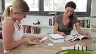 видео Как выбрать электрический маникюрный набор