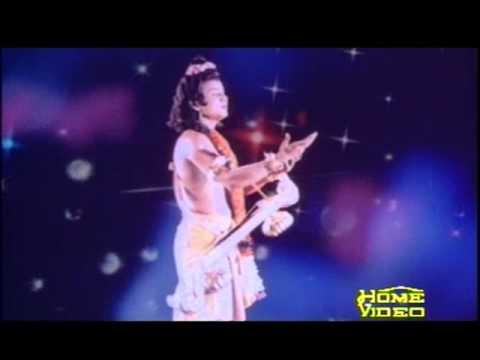 Chitta Ranjan Jena-'Jaya Jaya Deba Hare...' in 'Sati Anasuya'(1978)
