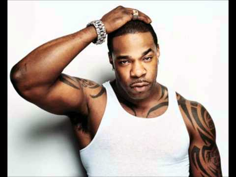 Busta Rhymes - Oh No Dangerous