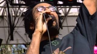 Bobby McFerrin - The Star-Spangled Banner - 11/3/1991 - Golden Gate Park (Official)