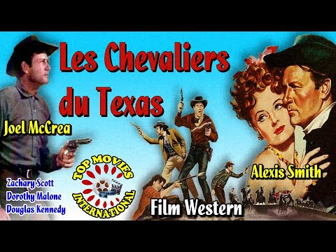 les-chevaliers-du-texas-film-western-complet-en-français