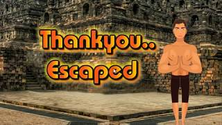 Fun Escape 015 | Video Walkthrough | wow Escape | Official Walkthrough