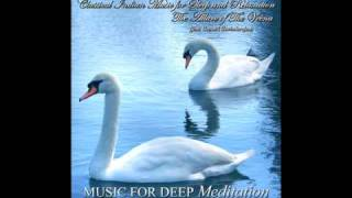 Classical Indian Music for Sleep & Relaxation - www.innersplendor.com - Meditation