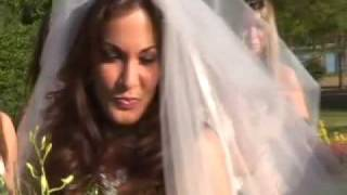 Chernoff/Wilbur Wedding Recap