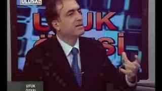 Anadolunun jeopolitik konumu