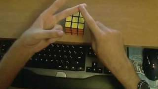 How to become a Speedcuber [New!]