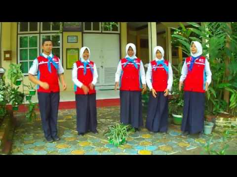 YEL YEL PMR SPENZARIE 2017 (TUTORIAL)
