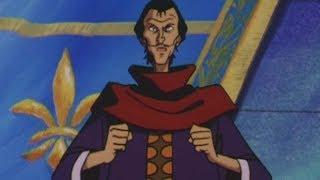 Робин Гуд серия 52 / Robin Hood - RU